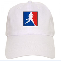 Topi Softball 1