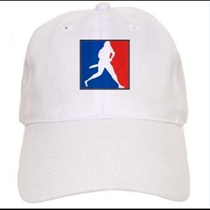 Topi Softball