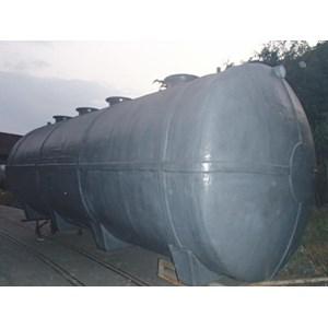 Biotank Fiber
