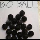 Media Filter Air Bioball 1