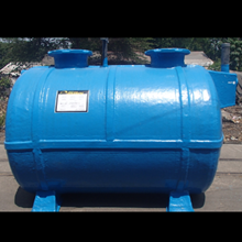 Septic Tank Bio Filter Ipal Surabaya