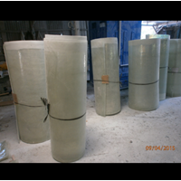 Jual Plat Fiber Glass