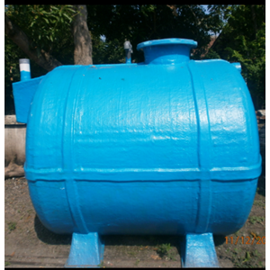 Septic Tank Bio Filter Murah