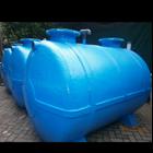Septic Tank IPAL Bio Filter Surabaya 1