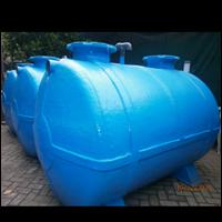 Jual Septic Tank IPAL Bio Filter Surabaya