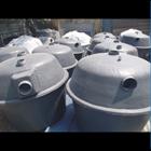 Septic Tank Bio Filter Surabaya 1