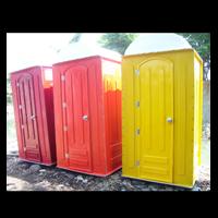 Toilet Portable Surabaya