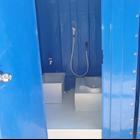 Toilet Portable STD A Murah 1