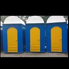 Toilet Portable WC Urinoir 1