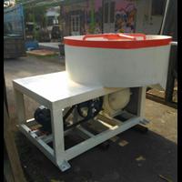 Mesin Mixer Adonan Bata 1