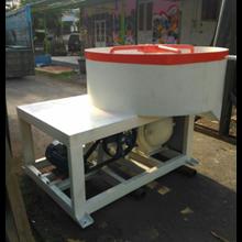 Mesin Mixer Adonan Bata