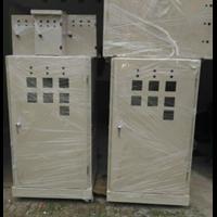 Box Panel 2