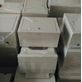 Box Panel 3