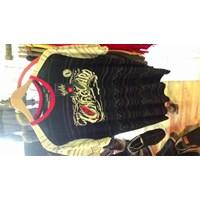 T-Shirt Gaul Khabe
