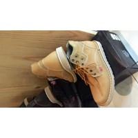 Sepatu Gaul Khabe 001