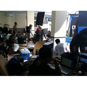 Pembuatan Iklan Product On Tv Dan 3D Animasi/Syuting Dokumentasi Perusahaan By CITRA SUKSES GEMILANG
