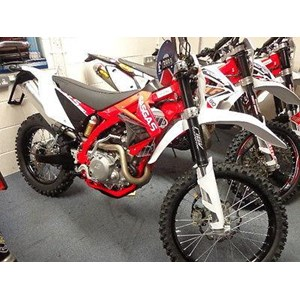 Sell Gas Gas 250cc Motocross Enduro From Indonesia By Pt