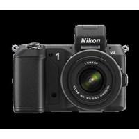 Jual Nikon 1 V2