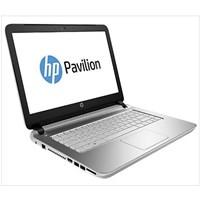 Jual HP Pavilion 14-V040tx-V041tx-V042tx