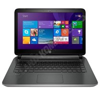 Jual HP Pavilion Touchsmart 14 - V039TX