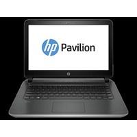 Jual HP Pavilion 14-V043tx