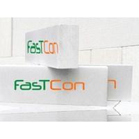 Bata Hebel Fastcon