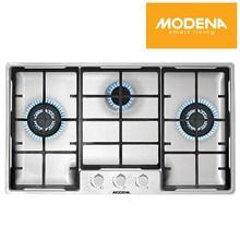 Kompor Gas Modena PLANO - BH 3930