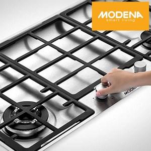 Dari Kompor Gas Modena PLANO - BH 3940 1