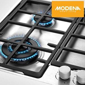 Dari Kompor Gas Modena PLANO - BH 3940 2