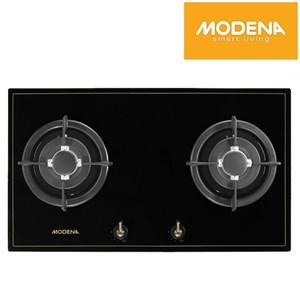 Dari Kompor Gas Modena CLASSICO - BH 2725 0