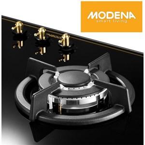 Dari Kompor Gas Modena CLASSICO - BH 2725 1
