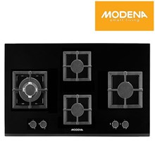 Kompor Gas Modena FORZA - BH 2944