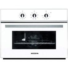 Gas Oven Modena PROFILO - BO 2433 W