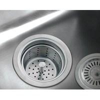 Distributor Place Dishwasher Modena BRACCIANO-KS 8200 3