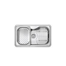 Tempat Cuci Piring Modena COMO - KS 5100