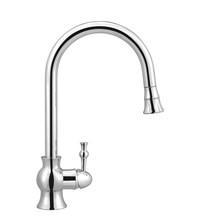 Kran Sink Flexsibel Modena PRIMAVERA - KT 2530