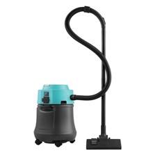 Vacuum Cleaner PURO - VC 2050