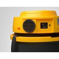 Distributor Vacuum Cleaner MODENA PURO - VC 1500 3