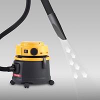 Dari Vacuum Cleaner MODENA PURO - VC 1500 1