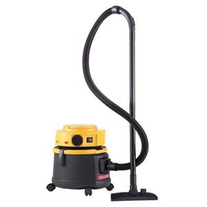 Vacuum Cleaner MODENA PURO - VC 1500