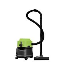 Vacuum Cleaner MODENA PURO - VC 1350