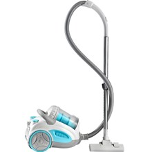 Vacuum Cleaner MODENA SANO - VC 4115