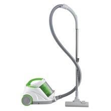 Vacuum Cleaner MODENA SANO - VC 4015