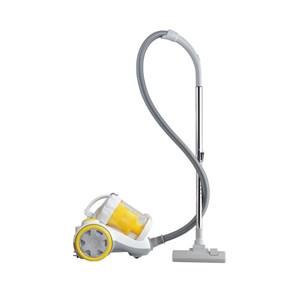 Vacuum Cleaner MODENA SANO - VC 4215