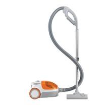 Vacuum Cleaner MODENA PULITO - VC 3013