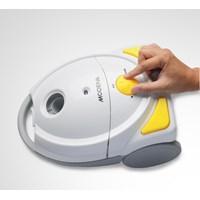 Jual Vacuum Cleaner MODENA PULITO - VC 2313 2