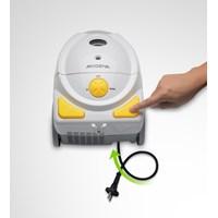 Distributor Vacuum Cleaner MODENA PULITO - VC 2313 3