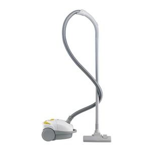 Vacuum Cleaner MODENA PULITO - VC 2313