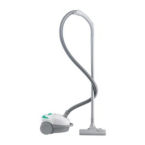 Vacuum Cleaner MODENA PULITO - VC 2313 N