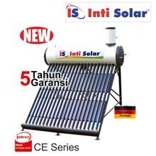 Solar water heater Solar Core IS 20 CE